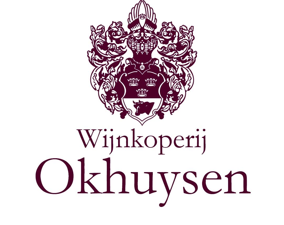 Okhuijsen